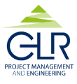 GLR Project Management and Engineering -